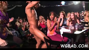 dancing orgy horpilladas bear White whore forced gang rape creampie