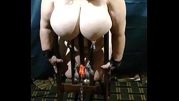 slave annette scat Hot lingerie shemale