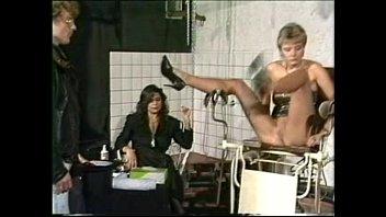 slave mistress slaps Hooker outside ride and creampie