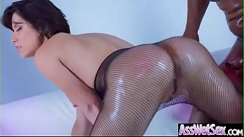 two etiny4kcom girl japanese oil Gay dad fucking step son