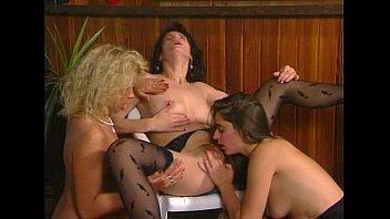 sexy hard 8 reife madchen orgasm olivia juliareaves fingering scene movies Hidden cam fucking a drunk sleeping girl