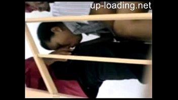 student sex nadu tamil videoscom college Ib 13 1 2
