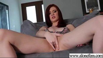 taped self masturbating Yutubehdcom big penis
