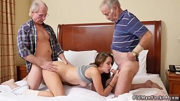 real incestvidz and father daughter creampie La famille incest franaise best of