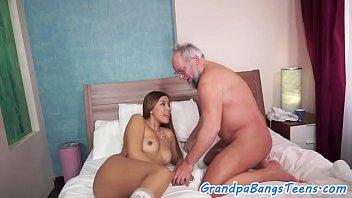 man old reality sex A little asian schoolgirl