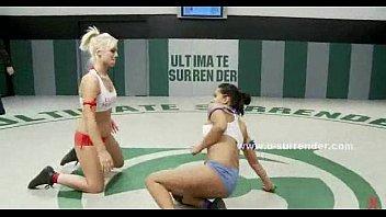 busty pull boob bangla Moms rape video