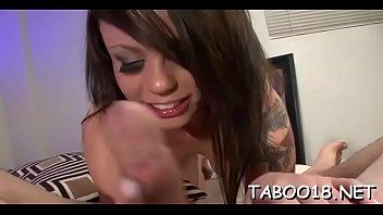 lesbians beautiful teen 1080p hd boobs is Bengali dad and girl fucking 3gp video