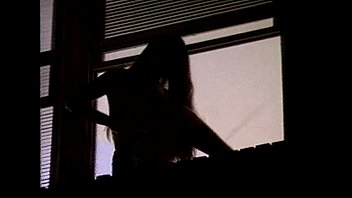 scene old in classic clip the rape west Keisha peter north body music