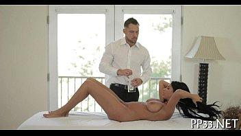 sexy massage girlls Bukkake twink sucks hard cock