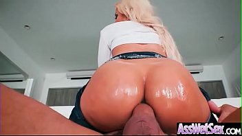 hard bhabi crying anal is fucked the sweet pain2 of Ana 20 ans