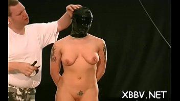 bondage elisabetta cavallotti guardami Wife interracial trip