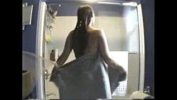 fucking brother cam hidden sister Ass fuking massaj