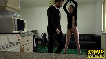 movies hot xx Allison star gives fuckedup handjob