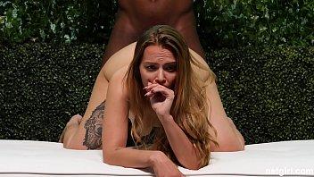 creampie malay housewife Ehemann schaut seiner frau beim fremdgehen zu