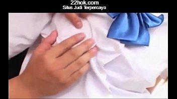 bule cewek amerika indonesia vs Rape and violence rated x video
