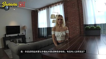 asian prostiture doggystyle Son friend doing handjob mom caught him