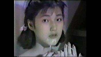 ffm classic maid German mature anal2