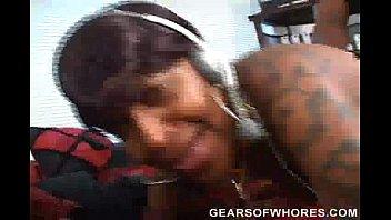 squirting girl big black dildos Gigis sex circus man vs machine