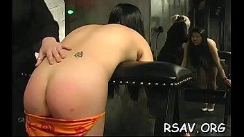 bdsm dimond gwen Jasmine jae sex