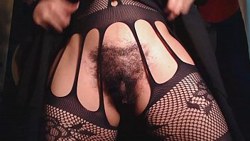 upskirt stocking street exhibition and Indan moms breast milk feading their husbands