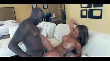 big cock4 black horny for Mujer cojiendo mientra ledan con un latigo