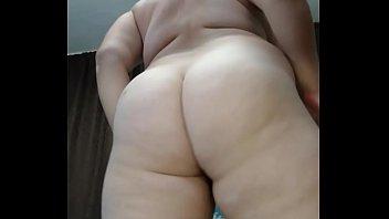 webcam na apanhados Ver videos en vivo de chicas masturvandose