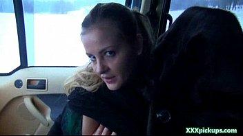 of girl in friends sucking punk front her cock Devon cum in mouth
