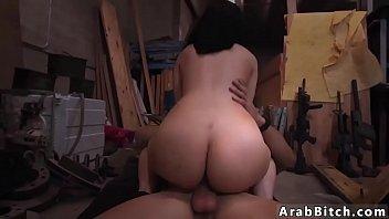 arab lessbin xxl porn Fucks till she su