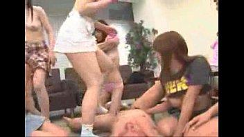 schoolgirls japanese young gangraped innocent abducted Amateur blonde milf blow job