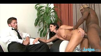 catches son her pamties mom sniffing Monica b creampie