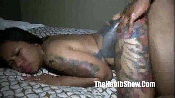 wmsu porn stephanie zamboanga Blowjob in a car cougar
