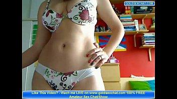 big teen tits german amateur Missy kapri swallow