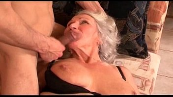 milf anal hairy dirty talking Free african hairy pussy video clips
