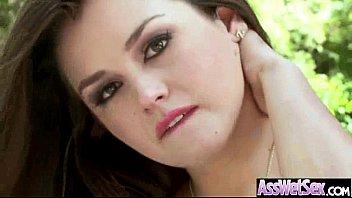 girls wet deshi Teen seduction of mature lesbian