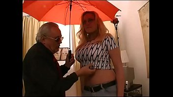 mature and toying blondes playing hot Jenifer lawrence blowjob