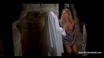 sex vedeo rivera marianne Playboy sex video
