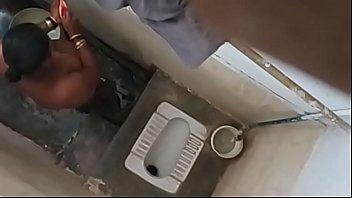 hidden cam incent Amateur lesbians fuck with strapon on webcam