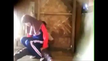 village bradar in kannada video sex sistar Japanese mother son risk game show