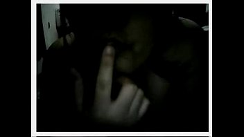 mature livejasmin webcam Melanie moore lesbian