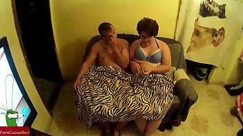 8 irmaos entre incesto desejo Gay butler service