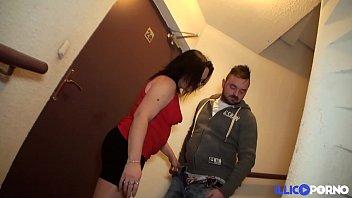 une brune maeva du sexe raffole qui Koyal xxx videos
