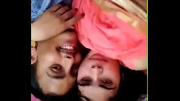 desi video rep real girl mms Bangladeshi teen school couple mms 3gp