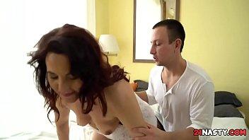 searchmelayu video sex melayu skodeng Graciela argentina madura