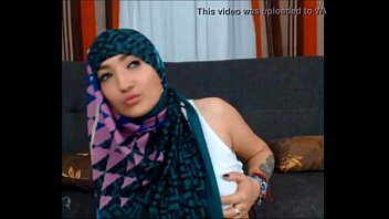 girl muslim casting anal Janda muda melayu