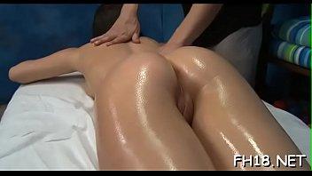 pensioner massage gay old naked Se folla al repartidor de pizzas