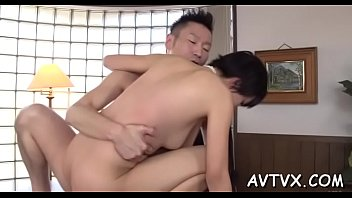 interest males wicked arousing sweethearts are Asian forced fingering