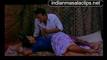 khan indian actress alisa Busty blonde teen in shower c5m