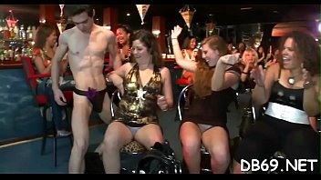 paniwala honising dance Hairy bold guy messes around with blonde tranny hooker and gets blowjob