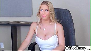 pressing hardly boobs Ugly uk slags