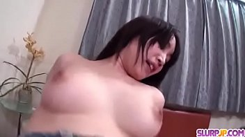 inside pussy leaches Anime gonso xxx movies